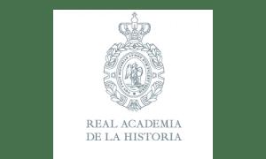 academiahistoria
