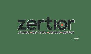 zertior1