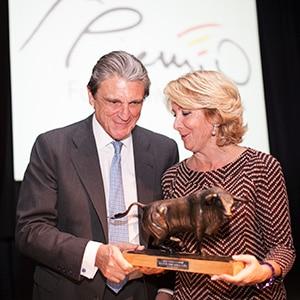 Esperanza-Aguirre-Premio-2014-3