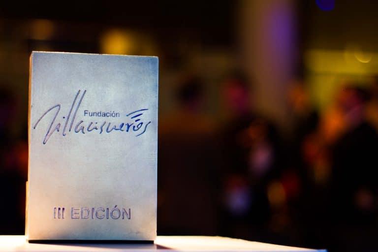 PremiosVillacisneros-1