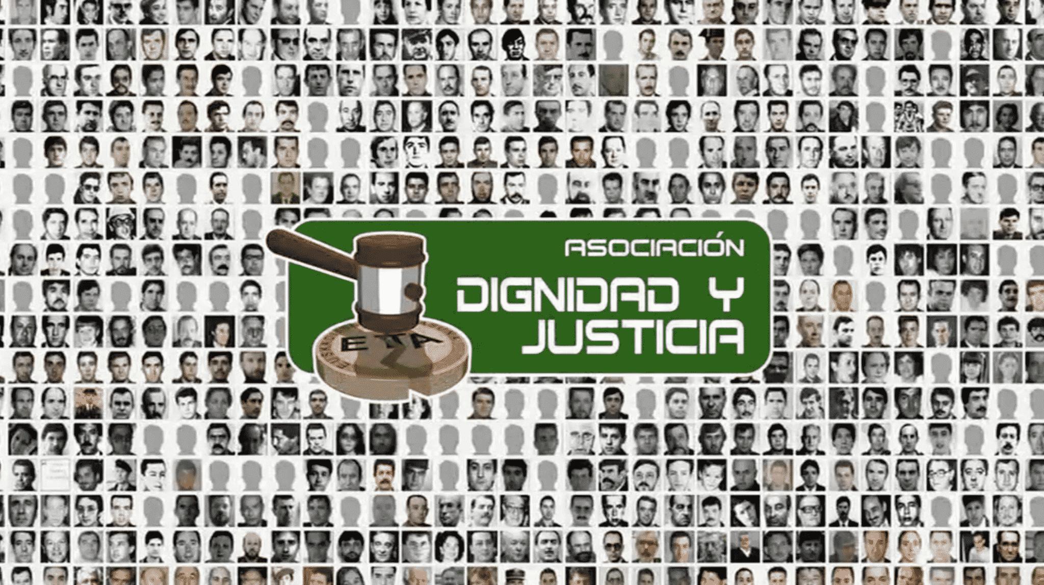 La Fundación Villacisneros asiste al desayuno informativo de la Asociación  Dignidad y Justicia en su denuncia ante la política penitenciaria del  Gobierno – Fundación Villacisneros