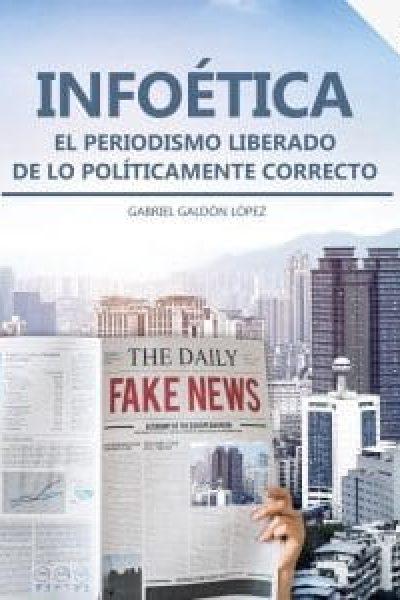 CEU-Ediciones-Infoética-237x300