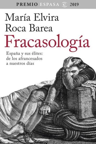 ESPASA-FRACASOLOGIA-677x1024