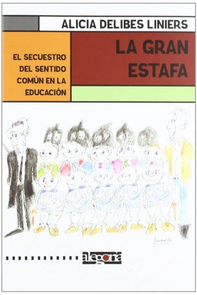 LA-GRAN-ESTAFA-ALICIA-DELIBES-688x1024